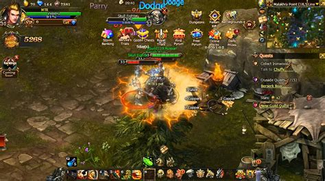 best strategy 2015 the best strategy onlin on stormthrone new