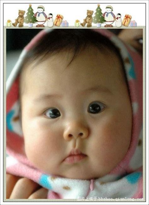 www baby cute adorable baby photos