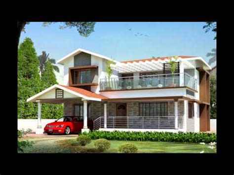 jamaican house plans jamaican house plans jamaica vacation home plan 080d 0011 house plans and more
