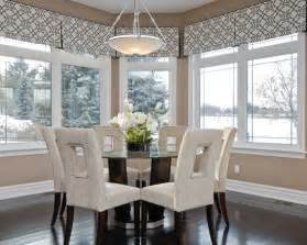 kitchen mesmerizing kitchen window valances modern