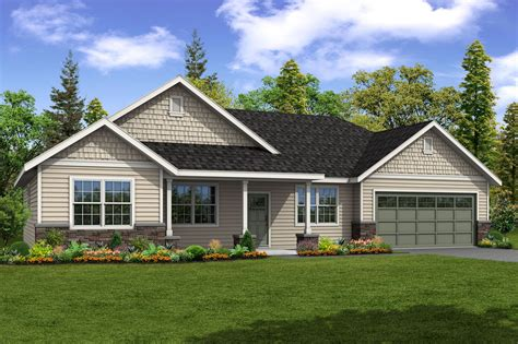 best of 18 images ranch home plans with front porch house plans rancher house plans 78 best house plans