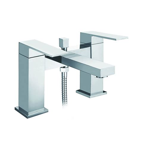 bathroom tap lou modern bathroom bath shower waterfall mixer tap bathroom mixer tap oniverse co
