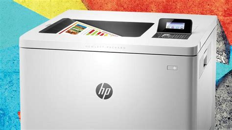 best laser printer the best laser printers of 2016 the best laser printers