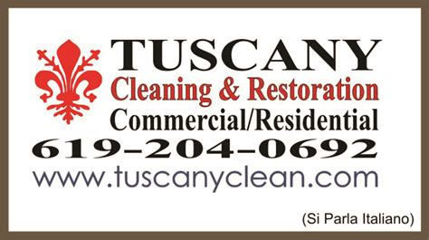 Upholstery Cleaning San Diego Ca by Tuscany Carpet Cleaning And Floor Restoration San Diego
