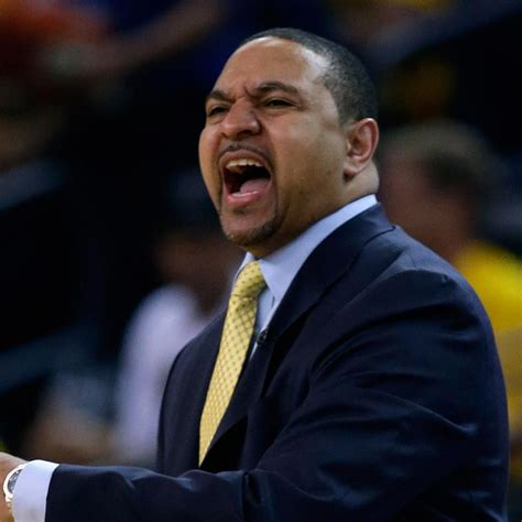 mark jackson wife national anthem mark jackson s wife destroys national anthem before golden