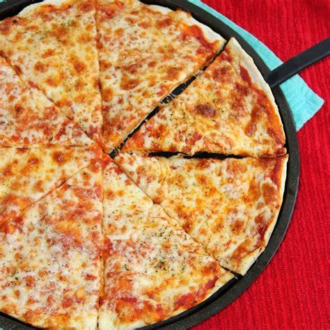 Pizza Spesial Mix 4 Topping Larg pizza hoagies cheesesteak luigi s pizza pasta glenside pa