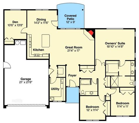 prairie style house plans with walkout basement 17 best images about ranch walkout basement on pinterest house plans home design