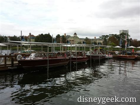behind the boat house 1st look d23 expo parks resorts a galaxy of stories star wars the geek s