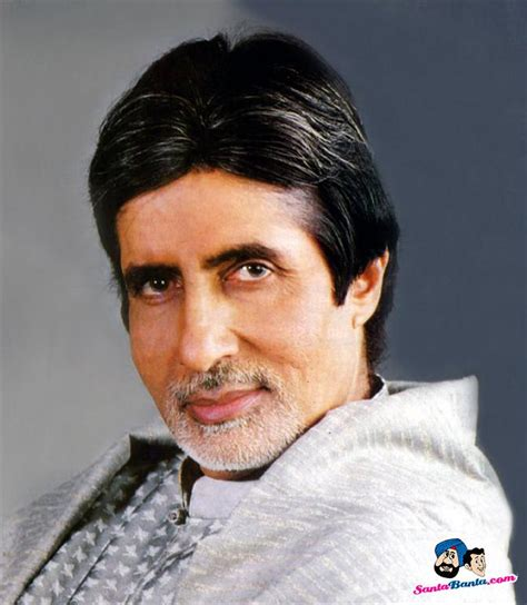 Amitabh Bachchan Biography In Pictures Bollywood From ...