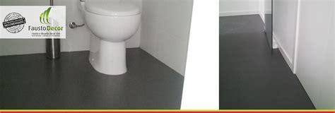 pavimento vinilico cl 237 nica dent 225 ria dr 170 lu 237 sa fernandes obra faustodecor
