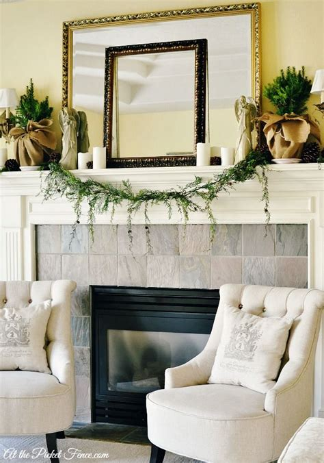country christmas mantel decorating ideas country mantel rustic mantels and mantles