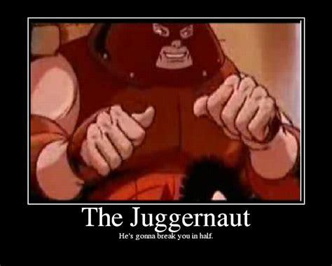 Juggernaut Meme - juggernaut meme memes