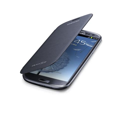 Samsung Galaxy Z3 10 best cases for samsung galaxy s3 neo