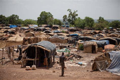 Or Le Pour L Or Du Burkina Afrique Connection