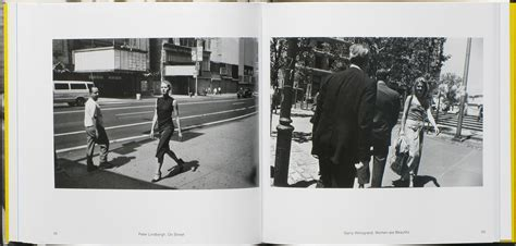 winogrand lindbergh women photo eye blog book review lindbergh winogrand women