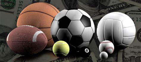 sports better sports arbitrage betting software 100 winners free tips