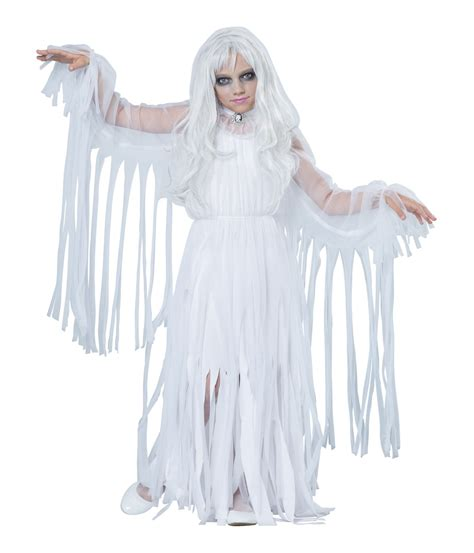 ghost costume spooktacular ghostly costume
