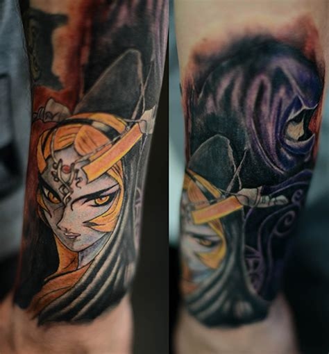 tattoo parlors hot springs ar color gallery art in motion tattoos