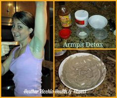 How Fast Does Bentonite Detox Work by How To Increase Breast Size Naturally Small Size Breast