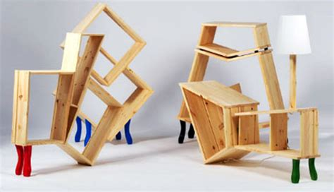 self assembly furniture flat pack this ikea unfolds its potential in china and
