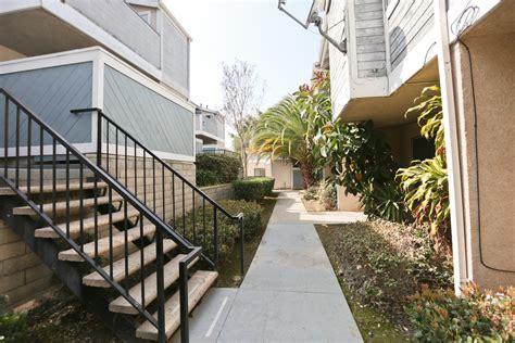 long beach affordable housing coalition long beach affordable housing coalition