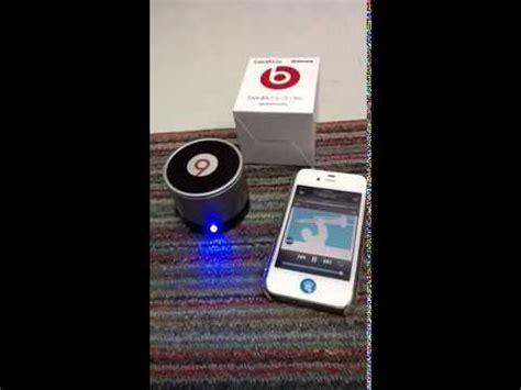 Universal Mini Bass Portable Bluetooth Speaker S10 Ungu 1 mini speaker bluetooth sk s10 repeatvid