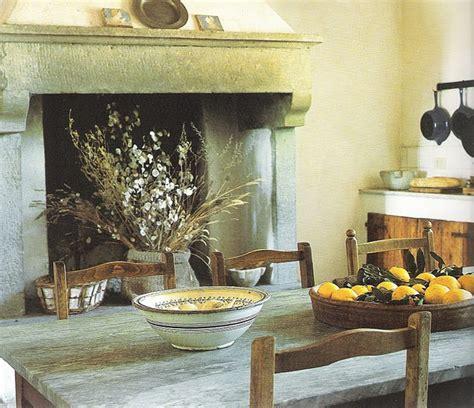 moggs country kitchen d 233 cor de provence maisons cote sud