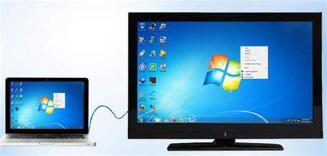 Harga Perbaikan Lcd Laptop Merk Hp jual solar panel ica solar polycrystalline ipv100p harga murah