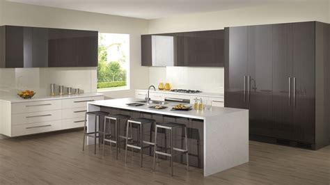 laminate kitchen designs kitchen designers adelaide kitchen showrooms adelaide