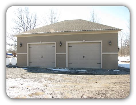 custom garage plans custom garage plans pictures inspirational pictures