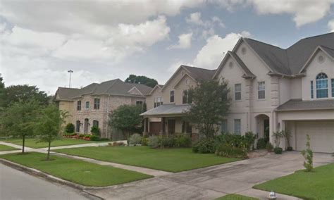 buy house in houston texas bellaire neighborhood homes in houston tx