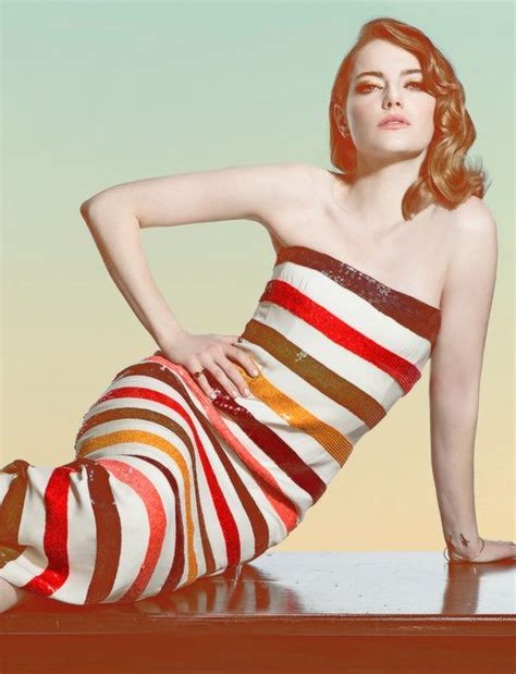 emma stone queen mary emma stone photographed by mary ellen matthews for snl