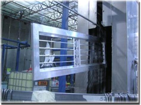 security screen doors steel security home security screen