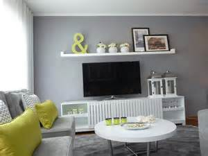 Gray And Green Living Room keys to view more living rooms swipe photo to view more living rooms