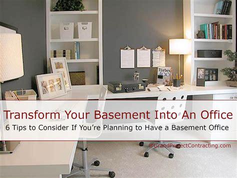 office space basement 100 office space basement basements define design