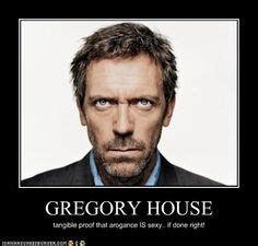 House Md House 1000 Images About House On House Md Hugh