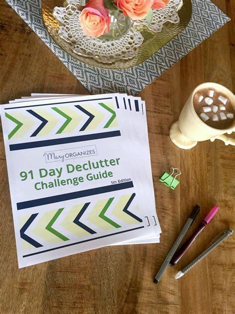 decluttered meaning free 2018 calendar editable pdf creatingmaryshome com