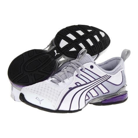 s voltaic 4 fade wn s sneakers athletic shoes