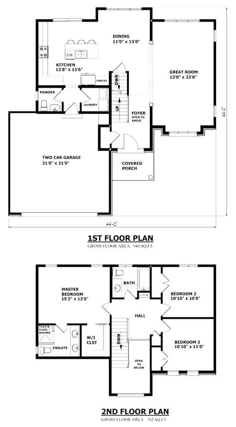 small cabin floor plans free home design small house barn floor plans free printable