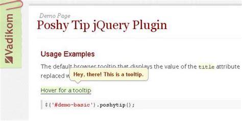 line pattern jqplot 30 useful jquery plugins for developer designer