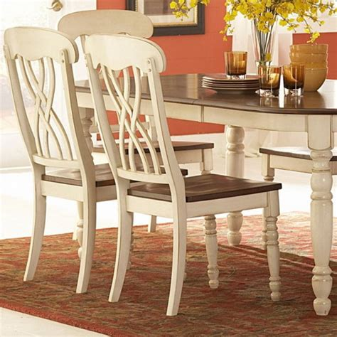 country kitchen tables and chairs interior