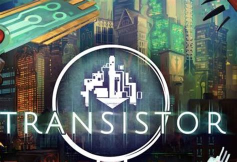 transistor xbox one release date anxiety product reviews net