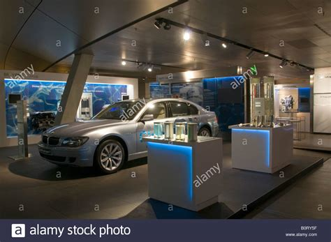bmw museum inside 100 inside bmw headquarters free images