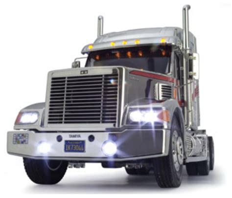 Trucker Carlcox 01 Bighel Shop 1 tamiya truck multifunktionseinheit mfc 01 1 14 56511