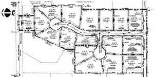 plat maps mapleton lots downloads