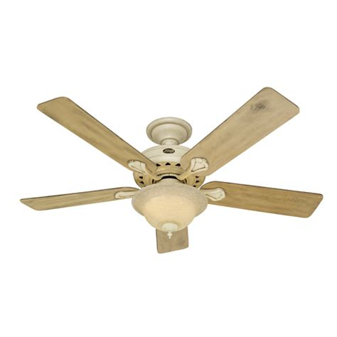ceiling fan accessories ceiling fan accessories 171 ceiling systems