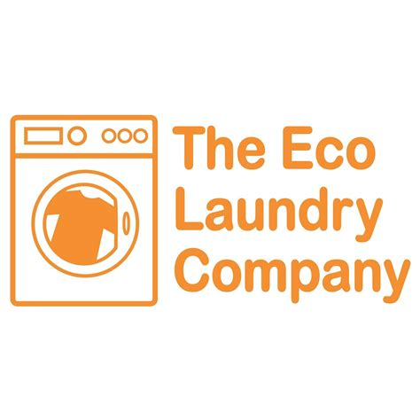 New York White Pages Lookup The Eco Laundry Company In New York Ny Whitepages