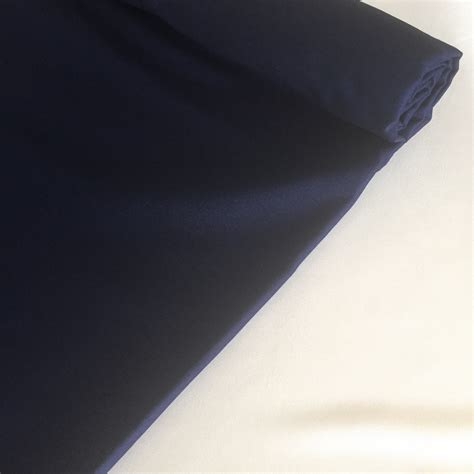 navy blue table cloths harbourside decorators