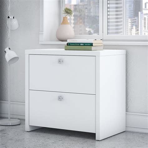 white lateral filing cabinet file cabinets outstanding white lateral file cabinet