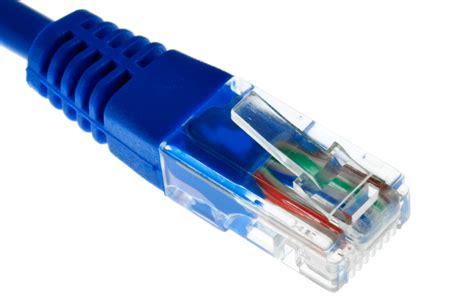 perangkat keras untuk membuat jaringan wifi mengenal berbagai perangkat keras jaringan komputer trik